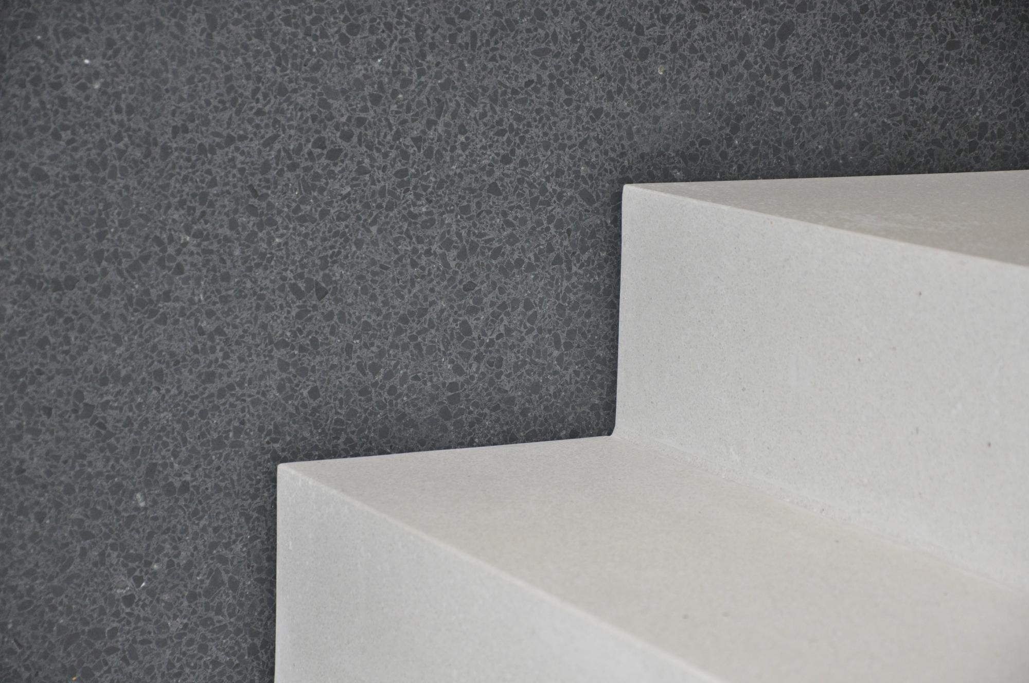 b ton poli produits betesco. Black Bedroom Furniture Sets. Home Design Ideas